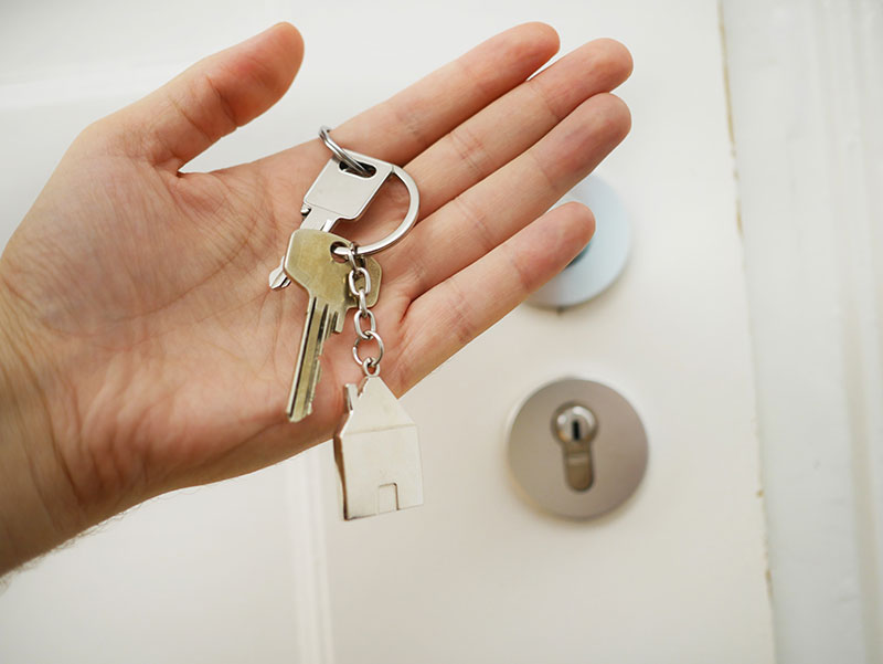 Change-locks Residential Locksmith Roselle Park