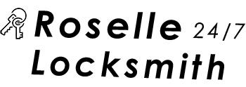 Roselle-Park-Residential Locksmith